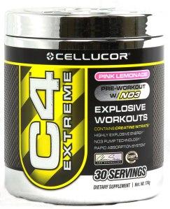 Cellucor-C4-Extreme-Pink-Lemonade-632964301024